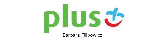 Masowa Wysyłka SMS/MMS – Barbara Filipowicz