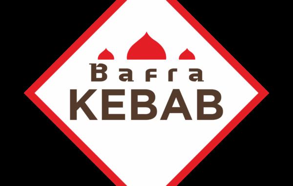 Bafra KEBAB już w Łukowie