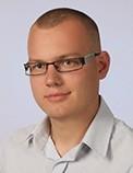 Mariusz Dziurdziak