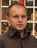 Sebastian Ignaciuk