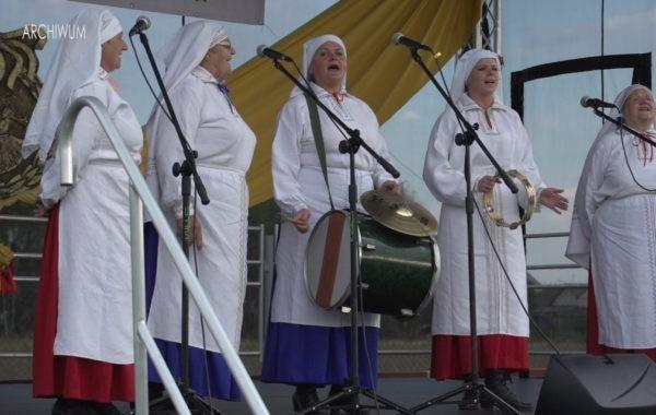 Konkurs na Łukowską Kapelę Miejską 2017