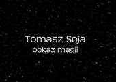 IV Gala Magnesów – pokaz magii