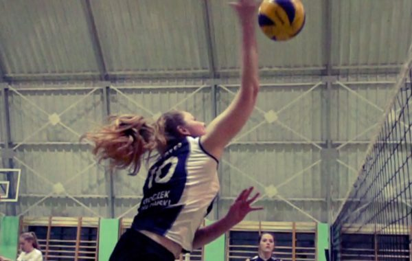 Zapowiedź – VIII Ogólnopolski Turniej Piłki Siatkowej