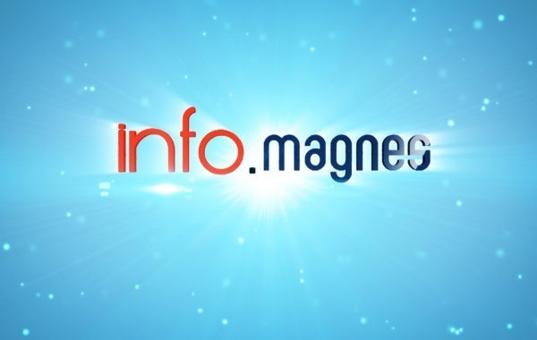 info.magnes 11.08.2017