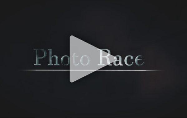 PhotoRace – fotograficzny wyścig #1