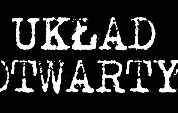 Układ Otwarty: Marek Kopeć