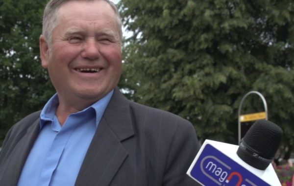 Uliczny Rentgen: Czy burmistrz powinien mieć drogi samochód?
