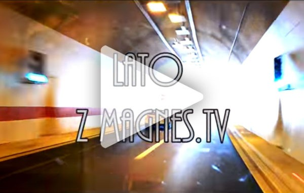 Lato z Magnes.TV