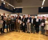 IV Mistrzostwa Lekarzy i Prawników w Szachach