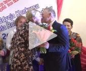 """""""Kobieta Roku Gminy Łuków"""""""