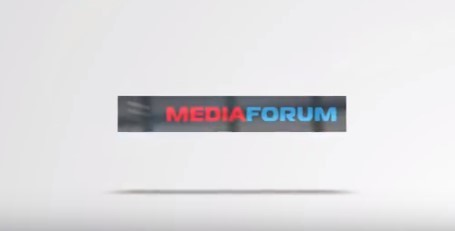 Media Forum 2018 Łochów