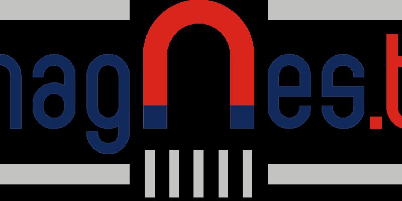 logo_duze_magnestv_2