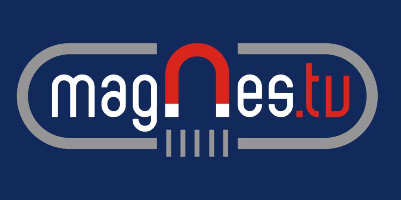 logo_duze_magnestv_3