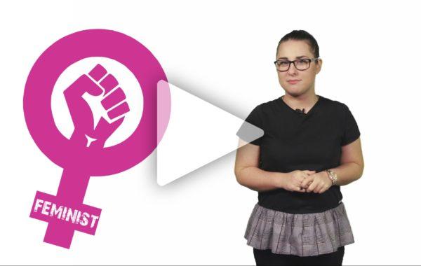 Nietypowe święta: Światowy Dzień Feministek