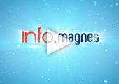 info.magnes 18.01.2018