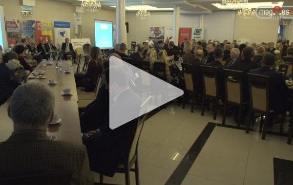 Łukowskie Forum Gospodarcze dla Regionu