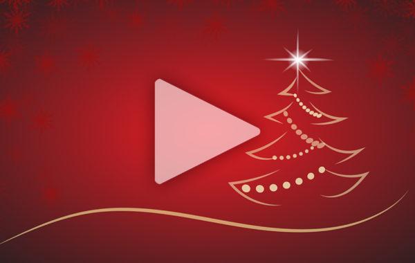 Życzenia Bożonarodzeniowe – Beaty Siedleckiej Burmistrz Miasta Dęblin