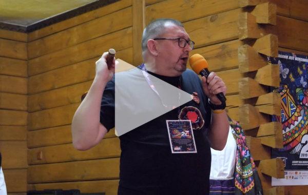 WOŚP odnotował w Białej Podlaskiej kolejny rekord