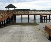 Miasto dostało dofinansowanie na rewitalizację Zalewu Zimna Woda