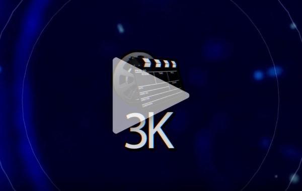 3K #01/2019