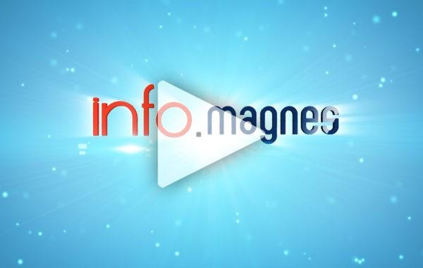 info.magnes 19.09.2019