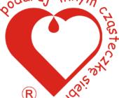 Akcje poboru krwi na najbliższy tydzień