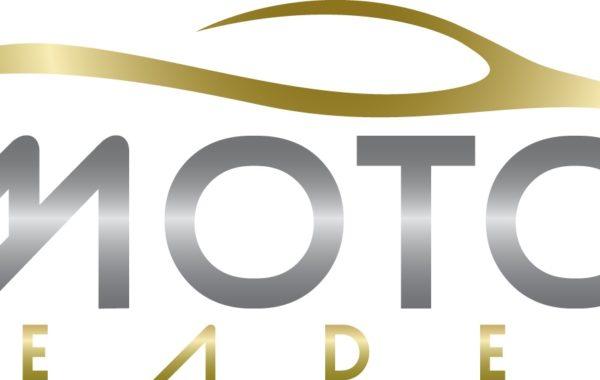 Moto-leader oficjalnym partnerem IAA w Polsce