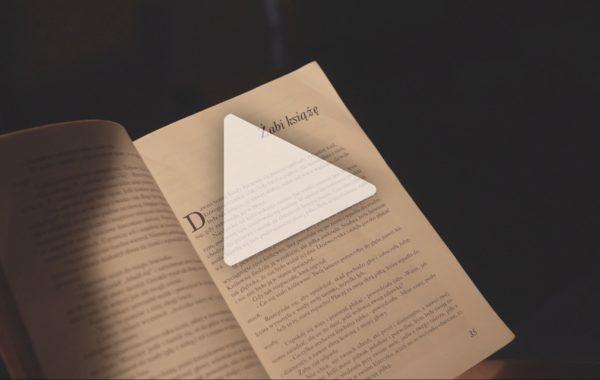 Chodź na bajkę – Żabi książe
