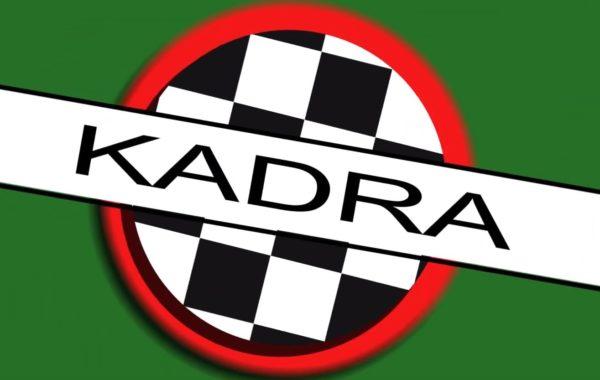 Kadra #34(prod. Magnes.TV)