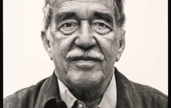 Gabriel Garcia Marquez- 6 rocznica śmierci pisarza