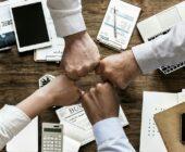 Sklep internetowy dla firmy – warto go rozbudowywać?