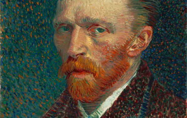 Art Forma odc.1 Protoekspresjonizm, Vincent van Gogh (prod. Magnes Tv)