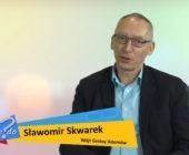 Pytanie do: Sławomir Skwarek