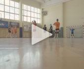 Ogólnopolski Turniej Piłki Ręcznej Dziewcząt i Chłopców