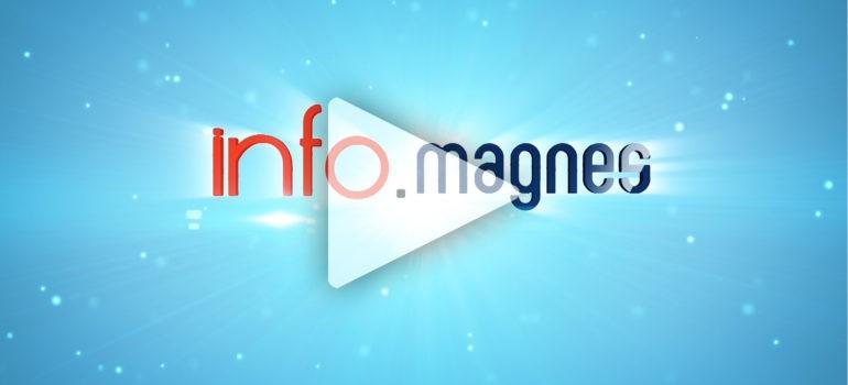info.magnes 15.02.2019