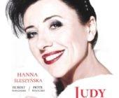Spektakl muzyczny inspirowany życiem oraz twórczością legendarnej amerykańskiej aktorki i wokalistki Judy Garland
